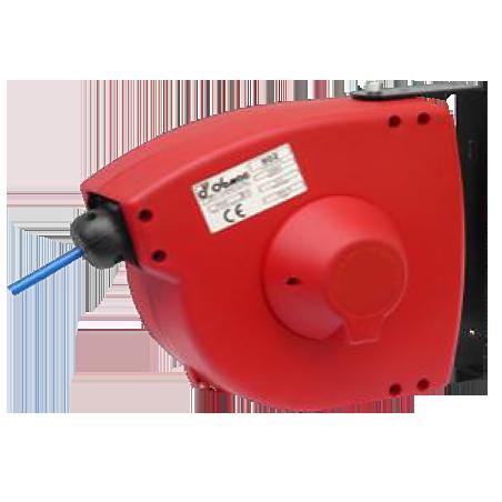 Type 800 - 1 tuyau (air, eau)