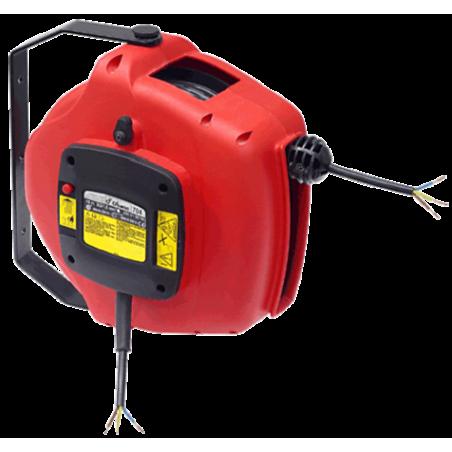 Série 700 - 1 Câble Electrique