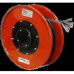 Demac 6000 enrouleur de câble électrique