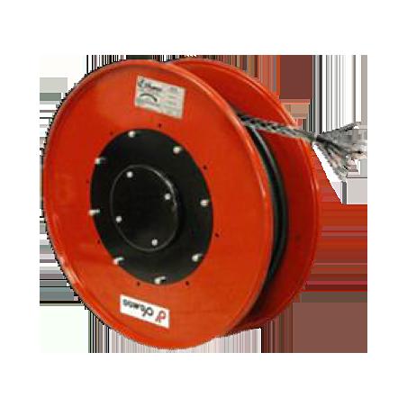 Série 6000 - 1 Câble Electrique