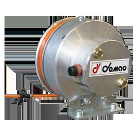 Série CR025 - 1 Câble Electrique