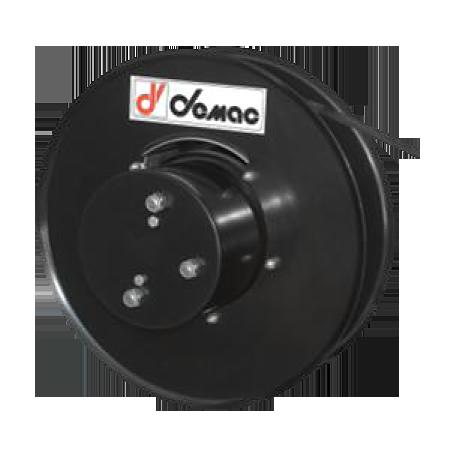 Série CR10 - 1 Câble Electrique