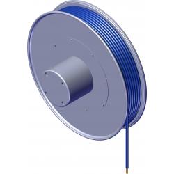 Demac CR.15 enrouleur pour câbles électriques