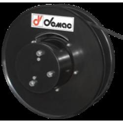 Demac CR.15 enrouleur pour 1 câble électrique