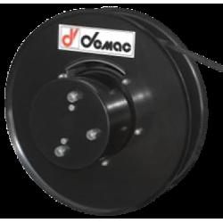 Demac CR25 enrouleur de câbles électriques