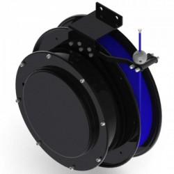 Demac LR enrouleur de câble pour système de sécurité avec capteur de longueur et/ou d'inclinaison