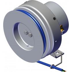 Demac CR.025 enrouleur pour un câble électrique image 3D