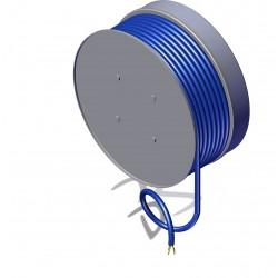 Demac CR.10 enrouleur pour câble électrique image 3D