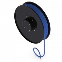Demac CR.15 enrouleur pour 1 câble électrique vue 3D