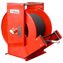 Type 9100 - 1 tuyau jusqu'à 40m