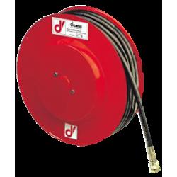 Demac M1 enrouleur hydraulique simple tuyau