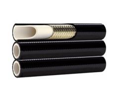 Tuyaux et câbles électrique pour enrouleurs Demac TU3